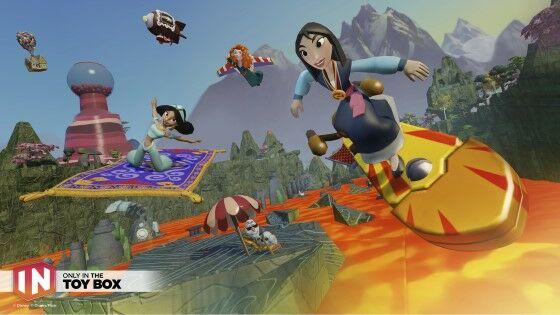 Game Disney Terbaik 4 2b28d