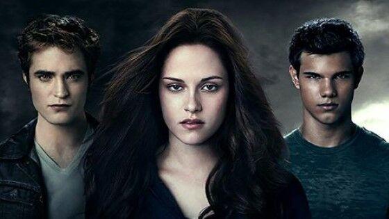 Nonton Film The Twilight Saga Eclipse 17022