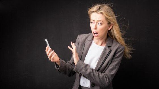 Fobia Teknologi Yang Jarang Diketahui 5 8c050