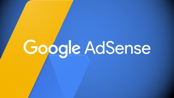 Google Adsense Custom 80a9c