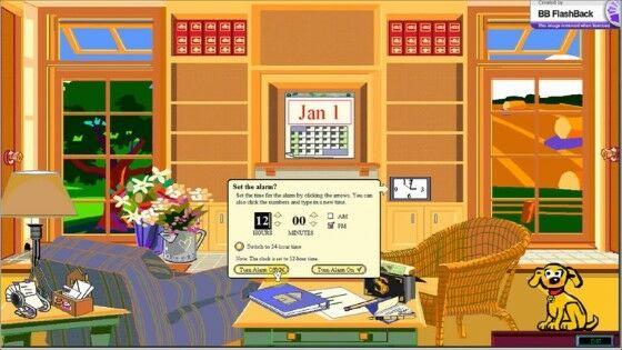Produk Gagal Microsoft 1 44531