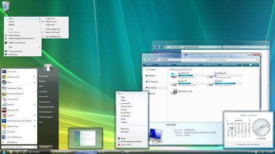 Produk Gagal Microsoft 4 68762