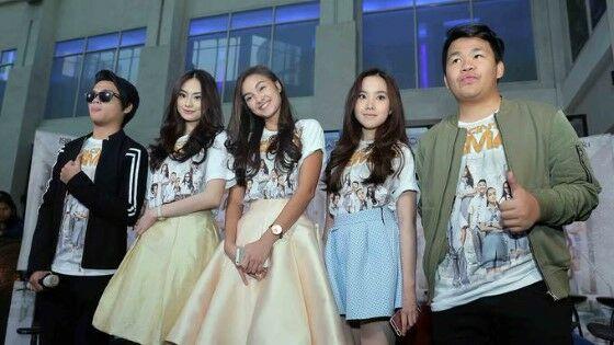 Nonton Download Gratis Film Cinta Di SMA Fakta 17b8c