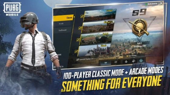 Game Pc Di Android 5 A197a