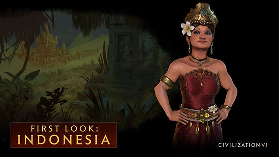Civ 6 Indonesia 44ffe