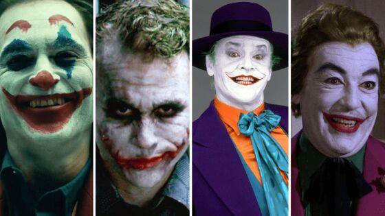 Aplikasi Filter Joker 0 Aed22