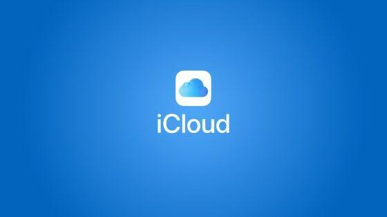 Icloud 9caec