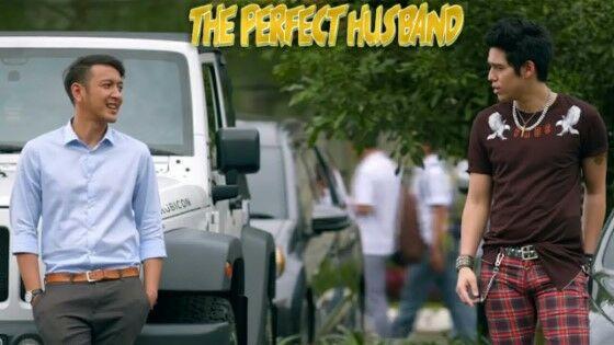 Download Film The Perfect Husband F8692