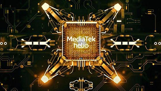 Kekurangan Infinix Hot 8 Pro 6c792