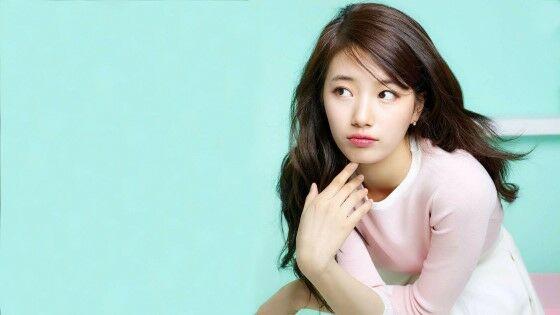 Foto Aktris Korea Cantik Bae Suzy 03 3af21