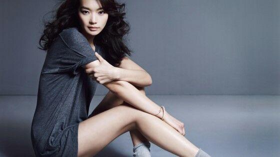 Foto Aktris Korea Cantik Shin Min Ah 04 78d32