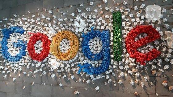 Google Menyangkal Custom C1a7a