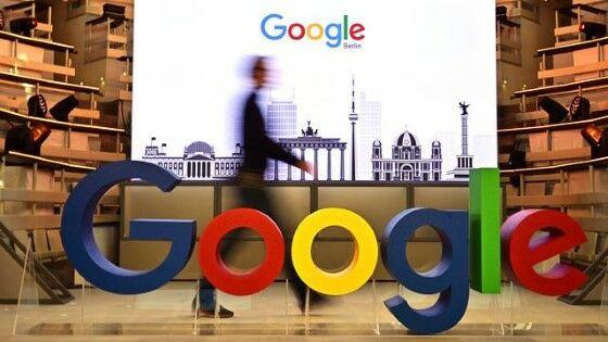 Konflik Google Custom 87d3a