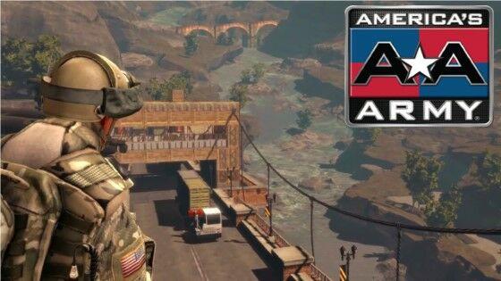 America S Army Custom Bccd9