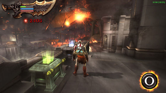 Game Ppsspp Iso Android 02 24865