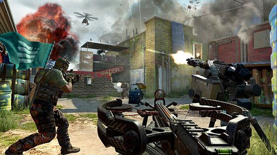 Black Ops 2 1bdee