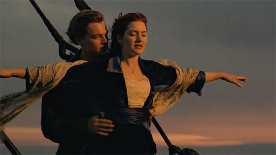 Titanic Bab11