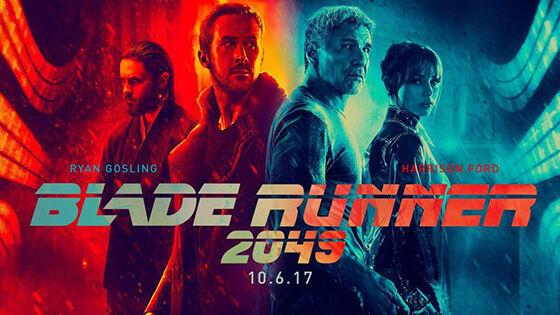 Blade Runner 1877a