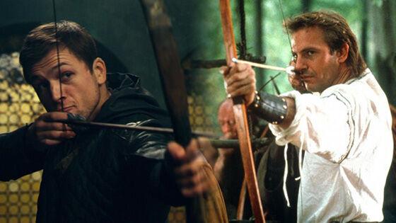 Robin Hood F1aed