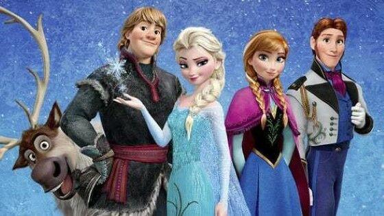 Download Film Frozen F6a1c