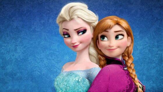 Nonton Film Frozen 9cf44
