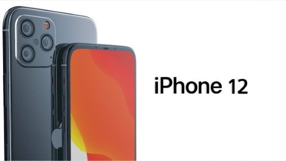 IPhone 12 7d139