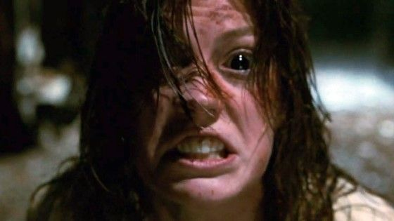 The Exorcism Of Emily Rose 2005 D79b5