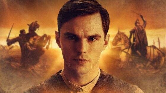 Tolkien 0237c