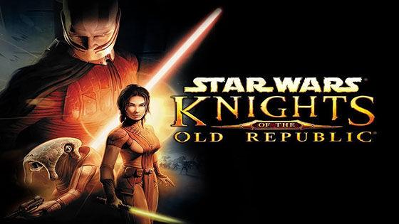 Star Wars KoToR 2fe2f