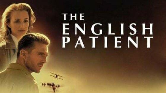 The English Patient 1996 77e34