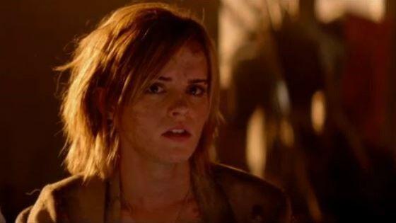Emma Watson Vs Channing Tatum 5eb67