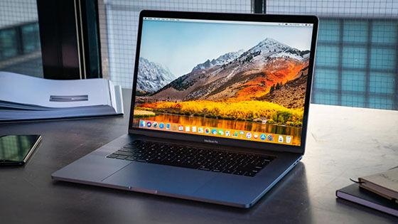 Laptop RAM 16GB Bekas 48ede