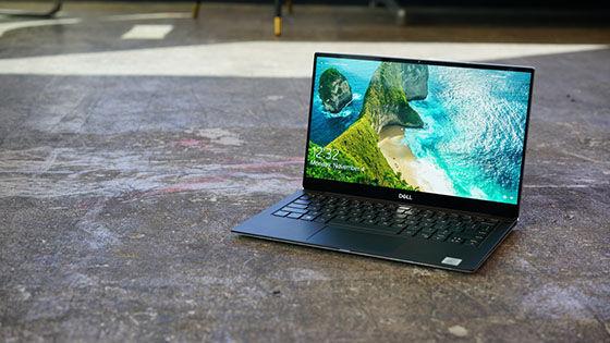 Laptop RAM 16GB Dibawah 15 Juta F9e0c