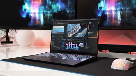 Harga Laptop MSI PS42 37370