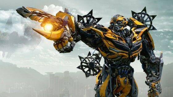 Transformers 7 Fb9c4