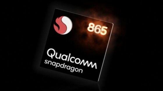 Bocoran Awal HP Pocophone F2, Pakai Processor Super Kencang?