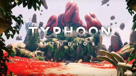 Typhoon Studios 73a36