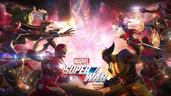 Alasan Main Marvel Super War 01 937de