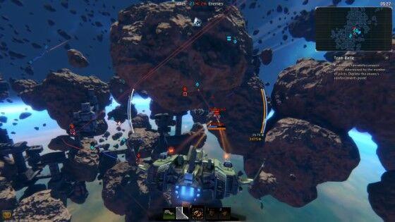 Star Conflict 1 C6fa9