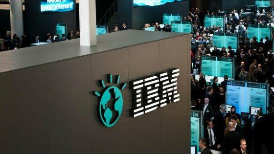 IBM 7cb53