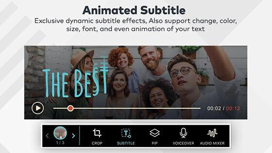 Aplikasi Edit Video Android Filmorago 3fad6