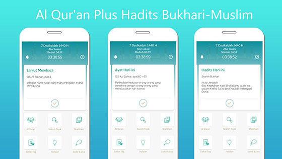 Aplikasi Al Quran Terbaik 64b8d