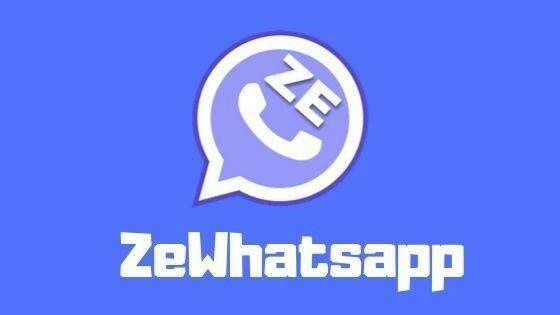 Whatsapp Mod Apk 2 Fb7d6