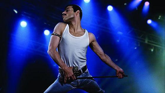 Bohemian Rhapsody 13994