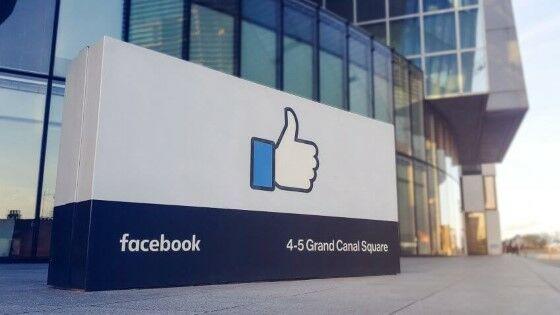 Facebook 366e2
