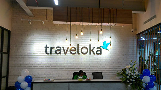 Traveloka 2b7f7