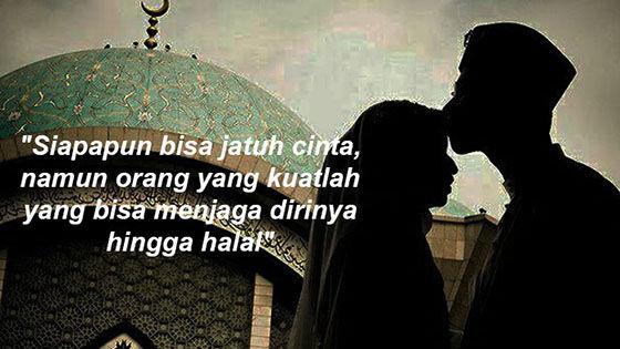 Kata Kata Cinta Islami 0806e