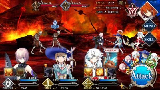 Fate Grand Order 1 04a2d