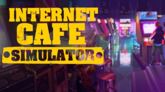 Internet Cafe Simulator 1 7a83f