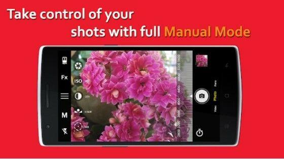 Aplikasi Video Bokeh Terbaik Android De793